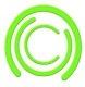 Ccc-logo-medium-medium