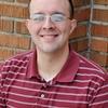 Pastor Scott Adkins
