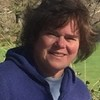 Denise McPherson - Treasurer
