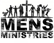Mens-ministries-300x240-medium