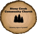 Stony Creek Community Church
