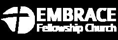Embrace Fellowship Church