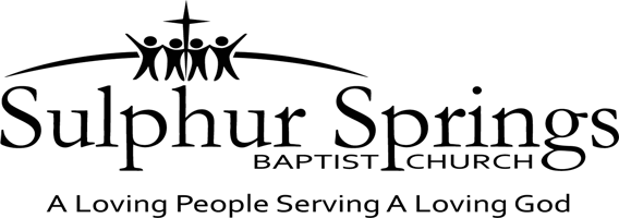 Sulphur Springs Baptist Church