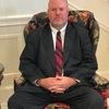 Worship and Educational Pastor - Rev. Mark Walker