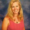Rebekah Summerell . Children's Director