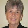 Carol Crowley - Church Secretary