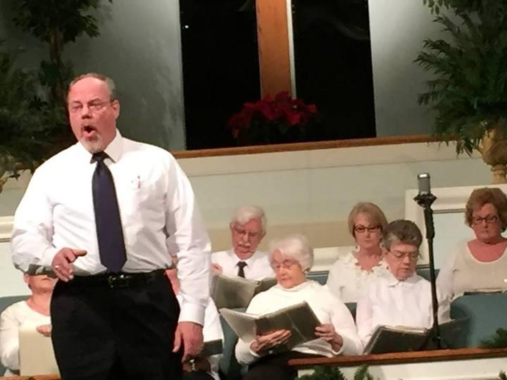 Choir%203-web