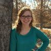 Katie Higgins - Student Ministries Staff