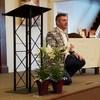 Rev. Bobby Strother