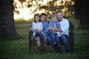 Bailey-family-photo-medium