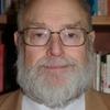 Ron DeBlock