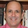 Jerry Laubach