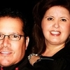 Mark and JoAnn Boudreaux - Founding Pastors