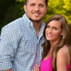 Marcus and Ashley Boudreaux-Campus Pastors