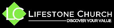 Lifestone Church