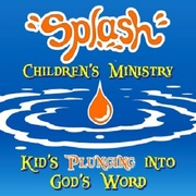 Splash_all_(360_x_329)-medium
