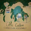 Little Galilee Christian Assembly