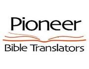 Pioneer-medium