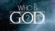 Who_is_god-medium