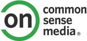 Common_sense_media-medium