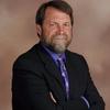 Roger Odom - Elder