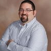 Steve Young - Associate Pastor