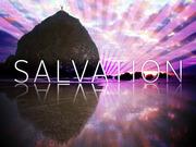 Salvation-medium