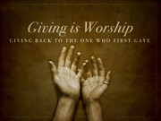 Giving_is_worship-medium