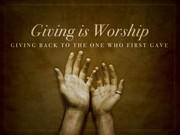Giving_is_worship-medium
