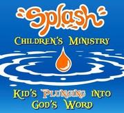 Splash_all_(360_x_329)-medium