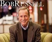Bob_russell-medium
