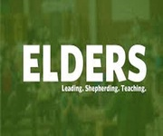 Elders2_600x500-medium