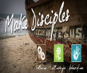 Make-disciples-series_600x500-medium