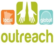 Outreach_-_local_n_global-medium