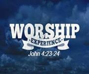 Worship_experience-medium
