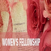 Womensfellowship-medium