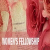 WOMEN'S CHRISTIAN FELLOWSHIP