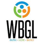 Wbgl2-medium
