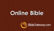 Bible_gateway-medium