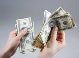 Money-medium