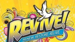Revive-medium