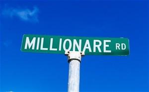 Millionaire_1890954c-medium