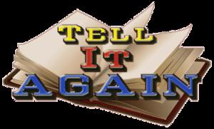 Tell-it-again-head-medium