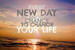 Change-your-life-mission-for-michael-drug-alcohol-treatment-center-orange-county-medium
