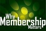 Membership_2-medium