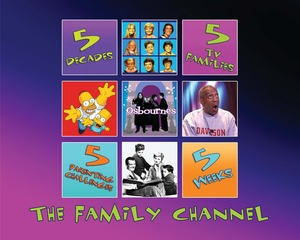 Family_channel_logo_with_families-medium