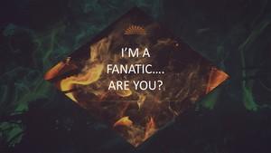Fanatic-medium