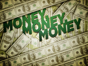 Money_money_money-title-2-still-4x3-medium