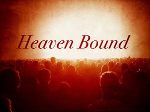 Heaven_bound-title-2-still-4x3-medium