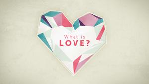 What_is_love-title-2-still-16x9-medium